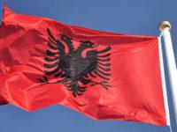 آلبانی از کجا وارد جغرافیای سیاست خارجی ایران شد؟