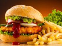 ۲۰ ماده غذایی که برای بدن خطرناک است
