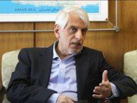 سفیر پیشین ایران در آلمان از عملیات 'خودسرها' در اروپا انتقاد کرد