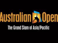 آغاز صد و هفتمین مسابقات تنیس در ملبورن استرالیا