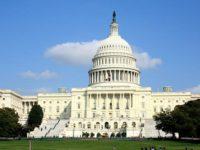 کنگره آمریکا: قطع کمک آمریکا به عربستان در جنگ یمن رای آورد