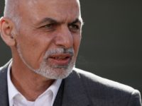 اعضای کمیسیونهای انتخابات افغانستان برکنار شدند