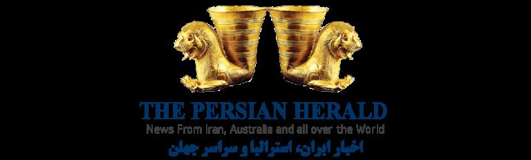 PERSIAN HERALD